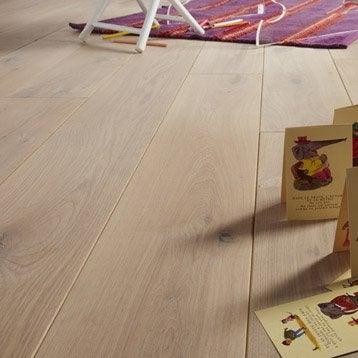 parquet contrecoll et parquet massif au meilleur prix. Black Bedroom Furniture Sets. Home Design Ideas