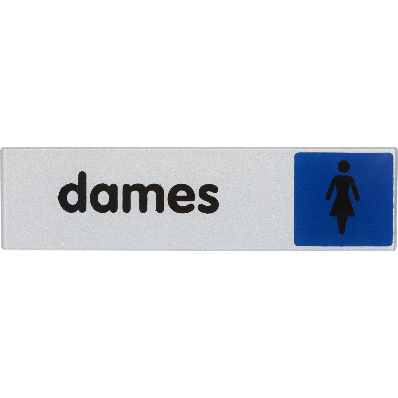 Plaque dames en plexiglass leroy merlin - Plaque en plexiglas ...