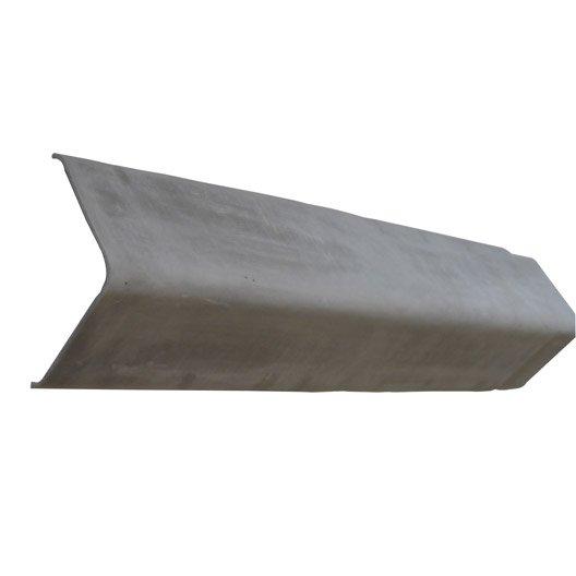 accessoires de toiture charpente et bardage toiture charpente et bardage leroy merlin. Black Bedroom Furniture Sets. Home Design Ideas
