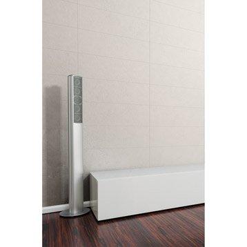 plaquette de parement isolante leroy merlin. Black Bedroom Furniture Sets. Home Design Ideas