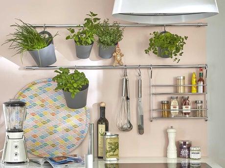 tout savoir sur les accessoires de cuisine leroy merlin. Black Bedroom Furniture Sets. Home Design Ideas