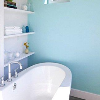 les services leroy merlin leroy merlin. Black Bedroom Furniture Sets. Home Design Ideas
