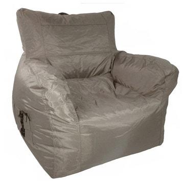 Pouf poire, pouf de rangement, pouf futon au meilleur prix ...