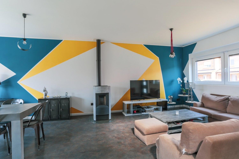 Peinture intérieure leroy merlin