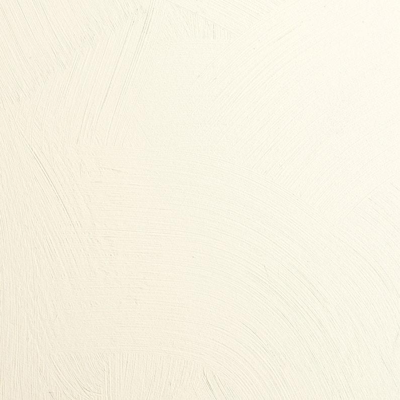 Peinture à Effet La Chaux Maison Grecque Maison Deco Santorin