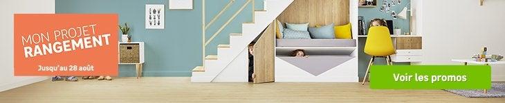 magasin bricolage outillage jardinage d coration carte des magasins leroy merlin. Black Bedroom Furniture Sets. Home Design Ideas