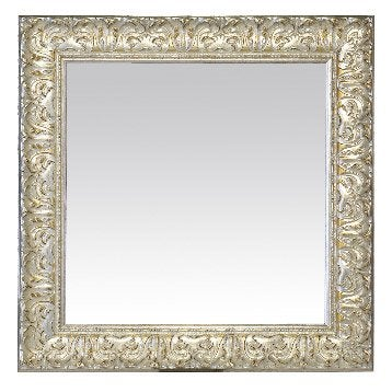 Miroir design industriel miroir mural sur pied leroy for Miroir convexe 50 cm