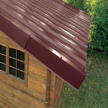 accessoires de toiture secondaire accessoires de toiture charpente et bardage au meilleur. Black Bedroom Furniture Sets. Home Design Ideas