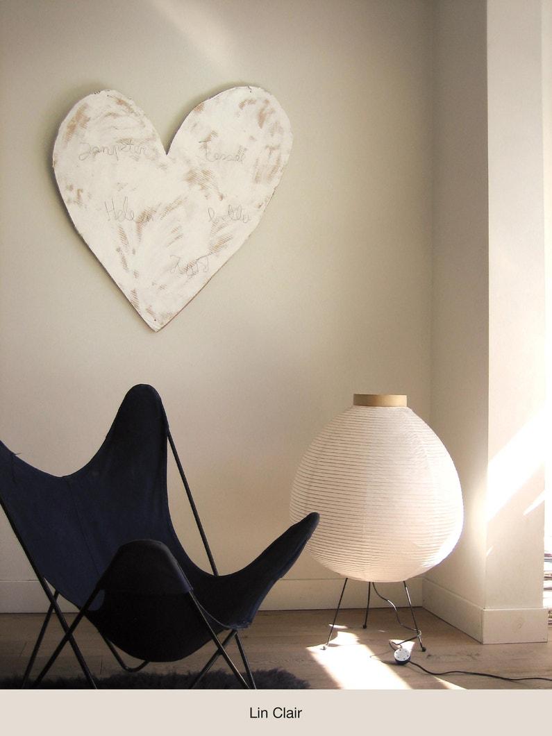 Peinture Marron Glace Satin Dulux Valentine Creme De Couleur 0 5 L Leroy Merlin