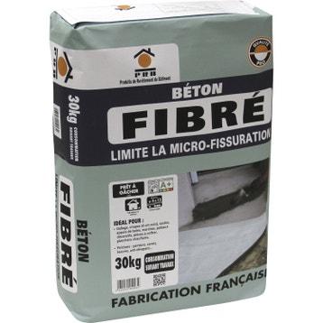 mortier b ton ciment enduit ragr age au meilleur prix leroy merlin. Black Bedroom Furniture Sets. Home Design Ideas