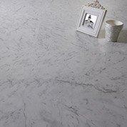 Dalle PVC adhésive marble STYLING Aero