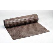 Protection de soubassement ONDULINE L.10 x l.1 m 400 g/m²