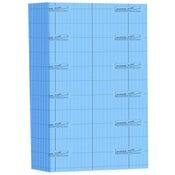 Sous-couche parquet et sol stratifié, Performance Ep.2.2 mm AXTON, 15 m²