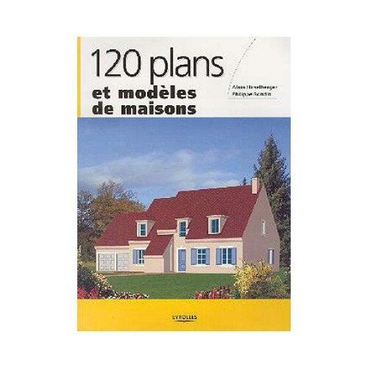 Plan maison leroy merlin for Agrandissement maison leroy merlin