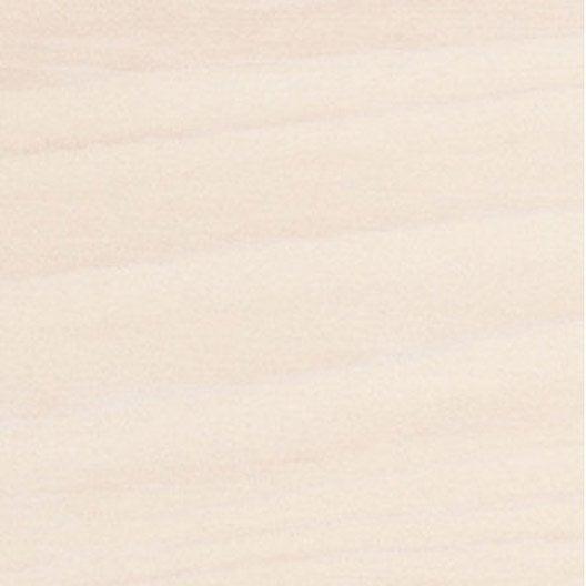 cire effet meuble et objets cire a effet liberon l effet blanchi leroy merlin. Black Bedroom Furniture Sets. Home Design Ideas