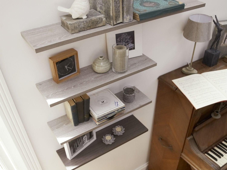 plateau de table ch ne pleine lame x cm x mm leroy merlin. Black Bedroom Furniture Sets. Home Design Ideas