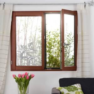 Devis +Fenêtre