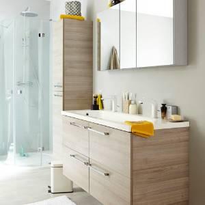 Devis +Salle de bains