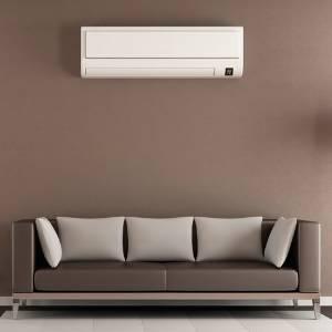 Devis +Climatisation