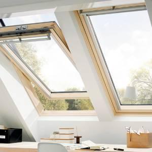 Devis +Fenêtre de toit