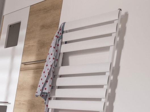 chauffe eau et ballon d 39 eau chaude leroy merlin. Black Bedroom Furniture Sets. Home Design Ideas