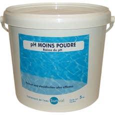 chlore choc piscine pastille 5 kg leroy merlin. Black Bedroom Furniture Sets. Home Design Ideas