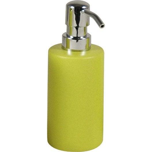 diaporama couleurs vitamin es dans la salle de bains. Black Bedroom Furniture Sets. Home Design Ideas