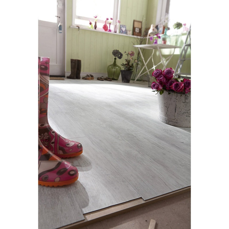 lame pvc adh sive white premium premium broadway leroy merlin. Black Bedroom Furniture Sets. Home Design Ideas