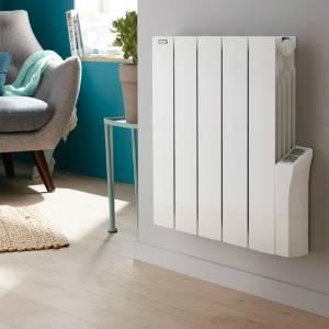 paris daumesnil magasin de bricolage outillage jardinage d coration leroy merlin. Black Bedroom Furniture Sets. Home Design Ideas