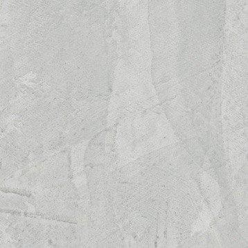 Peinture à Effet Tadelakt Luxens Gris Galet 6 5 L
