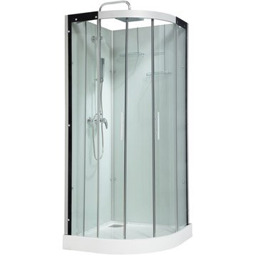 Cabine douche leroy merlin 80x80 review ebooks - Cabine de douche leroy merlin ...