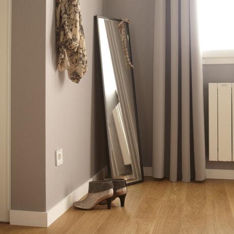 Des rideaux pour habiller votre chambre