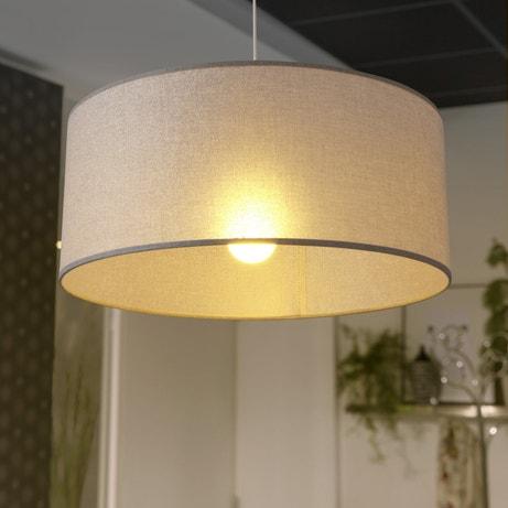 des suspensions pour une ambiance naturelle leroy merlin. Black Bedroom Furniture Sets. Home Design Ideas