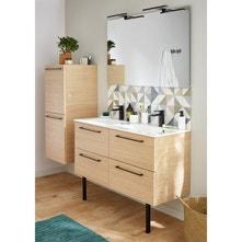 Meuble salle de bains - idées, solutions et produits au ...