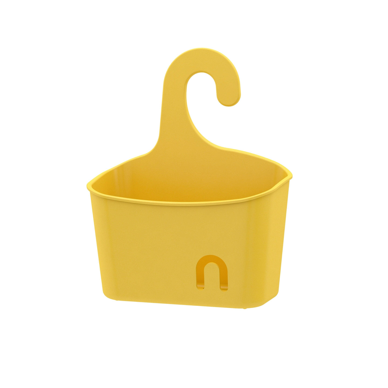 Panier de bain / douche, banana n°4, Easy