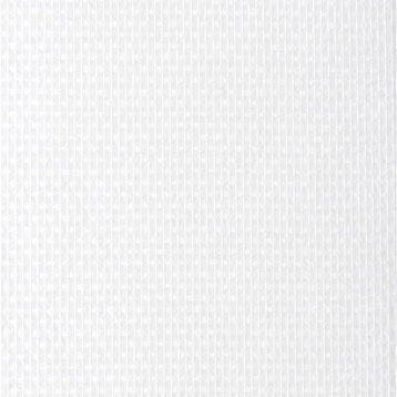 Fibre de verre Maille, 105 g/m²