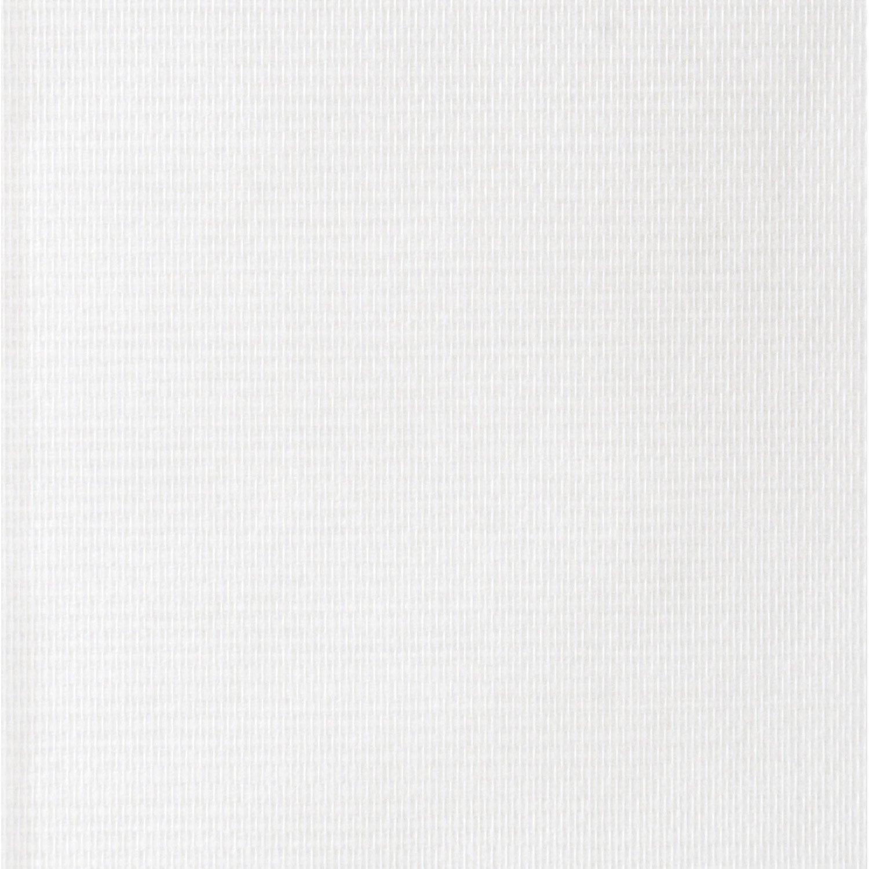 Fibre De Verre Maille Plafond 95 Gm²