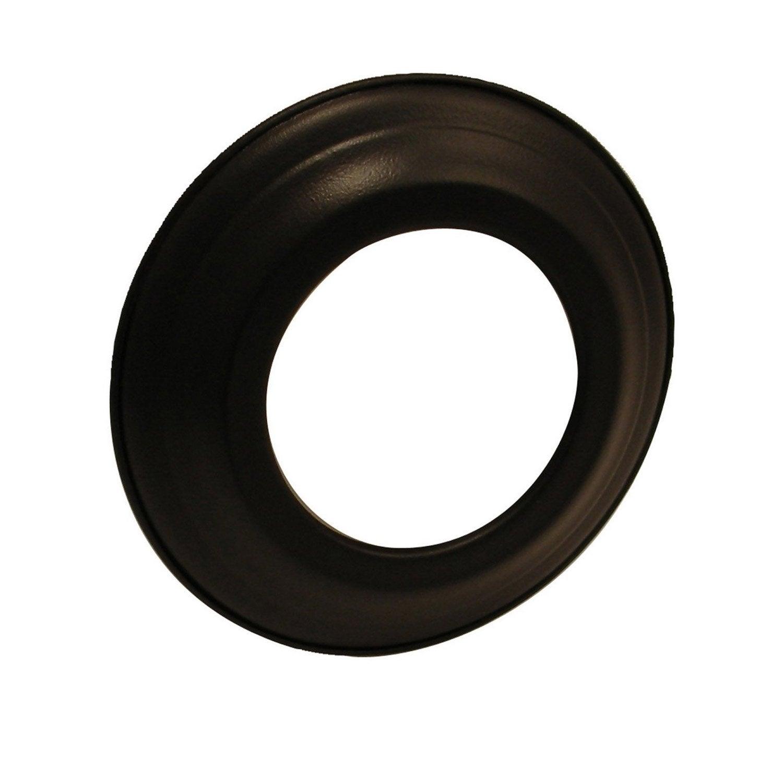 Rosace Apollo Pellets Isotip Joncoux D80 Mm