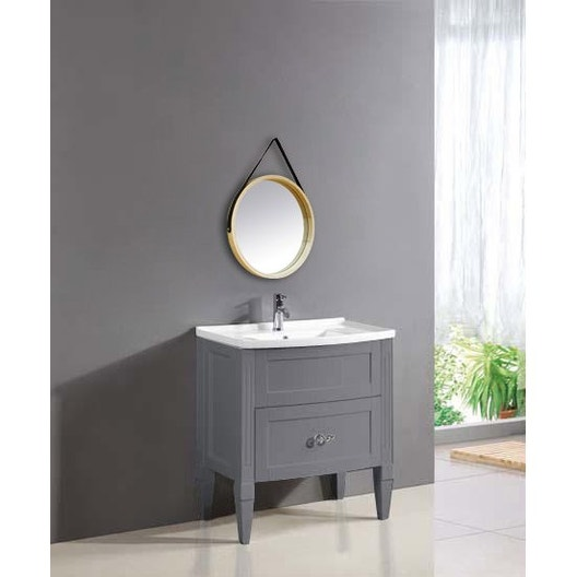 miroir barbier scandinave x cm leroy merlin. Black Bedroom Furniture Sets. Home Design Ideas