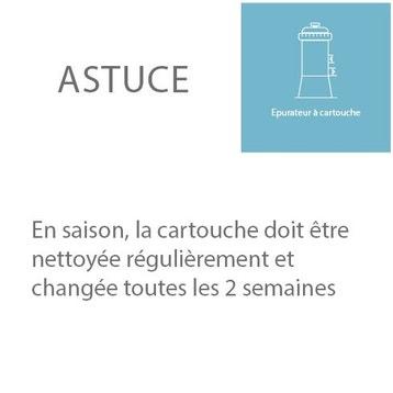 Piscine hors sol piscine bois gonflable tubulaire for Piscine hors sol 3 66 x 1 22