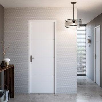 porte acoustique isolante et coupe feu au meilleur prix. Black Bedroom Furniture Sets. Home Design Ideas