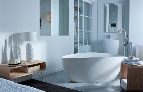 choisissez des rev tements et des quipements adapt s leroy merlin. Black Bedroom Furniture Sets. Home Design Ideas
