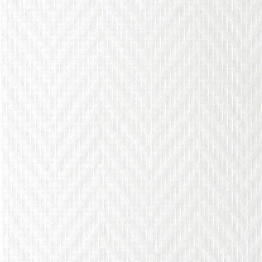 fibre de verre chevron maille 135 g m leroy merlin. Black Bedroom Furniture Sets. Home Design Ideas