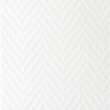 Fibre de verre Chevron maille, 135 g/m²