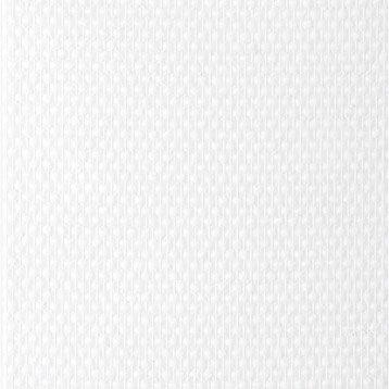 Fibre de verre Chevron maille, 110 g/m²