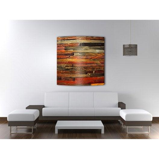 liste de couple de samuel k et stella d thermique. Black Bedroom Furniture Sets. Home Design Ideas