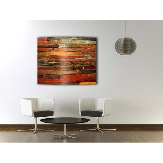 radiateur lectrique rayonnement arteo d coratif 1300 w leroy merlin. Black Bedroom Furniture Sets. Home Design Ideas