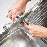 Comment installer un robinet ?
