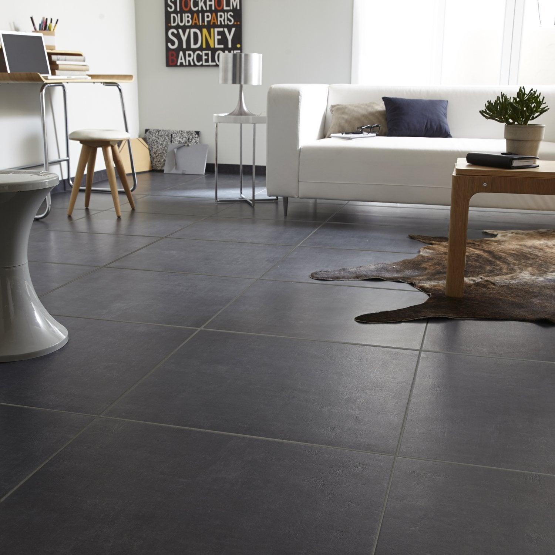 carrelage moderne salon good castorama salle de bains d indogate idee carrelage salle de bain. Black Bedroom Furniture Sets. Home Design Ideas