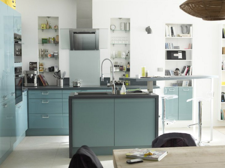 R nover une ancienne cuisine leroy merlin for Tous les accessoires de cuisine